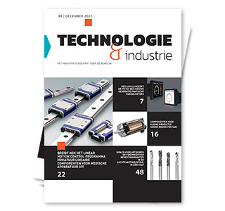 Last Issue Technologie %26 Industrie